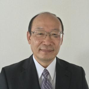 Susumu Tanaka